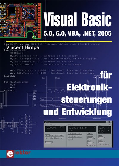 VBfuerElektronik